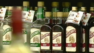 UPDATE: Senate approves earlier alcohol sales