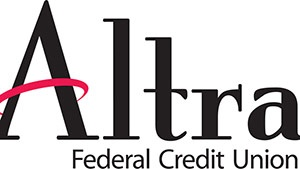 Altra Federal Credit Union recognized for wellness at work