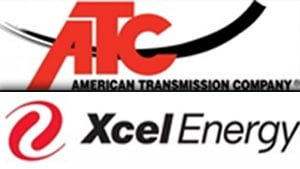 ATC, Xcel Energy apply to build Badger Coulee Transmission Line