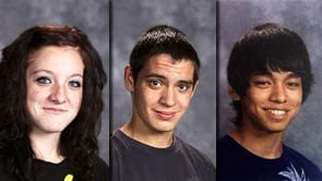 Memorial fund set up for Eleva-Strum students killed in accident