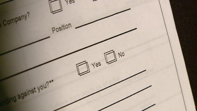New MN law gives better chance at employment