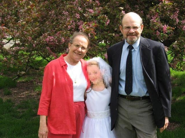 Family: Minnesota couple not among ID'd cruise victims