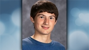 Onalaska HS student earns perfect ACT score