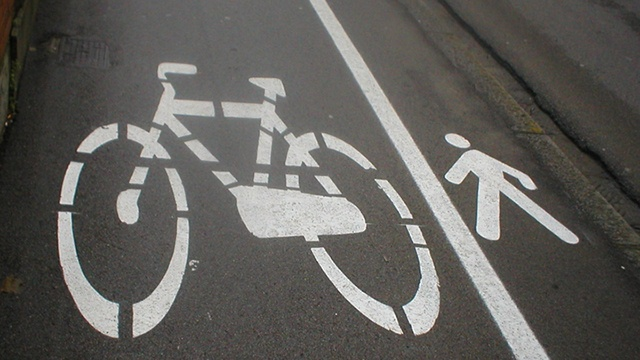 MnDOT asks for input for statewide bike system plan