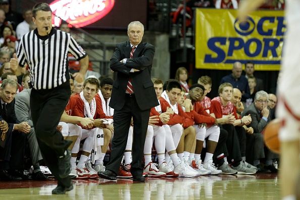 UW-Madison chancellor: Bo Ryan cleared of misusing UW funds in reported affair