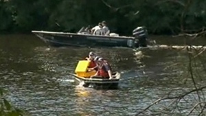 REPORT: Both boaters drunk in crash that killed 4