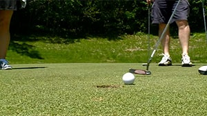Tomah VA Golf Course opening delayed