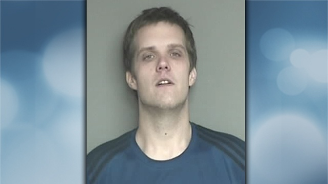 Man accused of supplying heroin to woman who overdosed