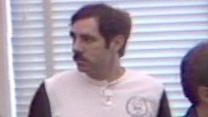 Convicted killer Stanley to stay in mental health facility