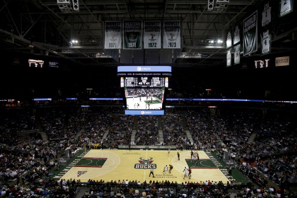 Milwaukee Bucks arena closure to eliminate 650 jobs