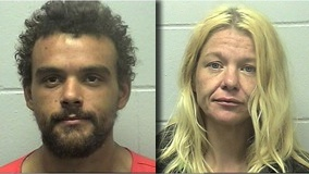 Two face new reckless homicide charge in La Crosse overdose death case