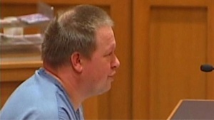 Father wants allegedly abused Wisconsin teen to testify