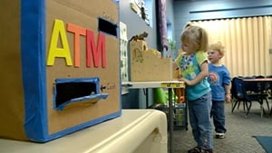 Lawmakers address child care shortage in Minn.