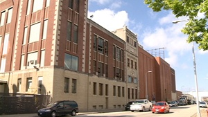 Pabst Brewing Company to move majority of production to City Brewery facilities