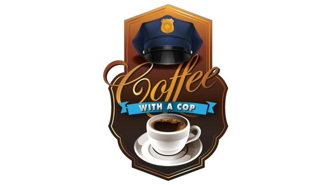 Jackson County Sheriff's Office to host 'Coffee with a Cop'