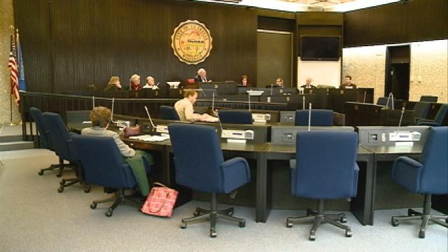 City officials deny first applications for waivers from rental moratorium