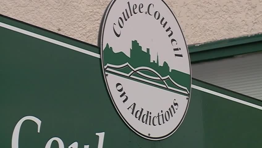 New executive director named at Coulee Council on Addictions