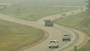 WisDOT: Most construction complete by Thanksgiving