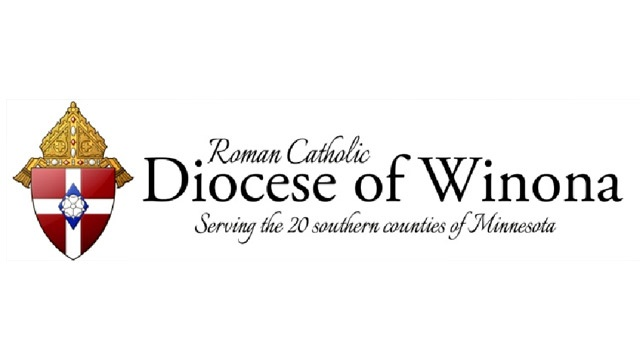 Winona Diocese names 14 priests accused of abuse