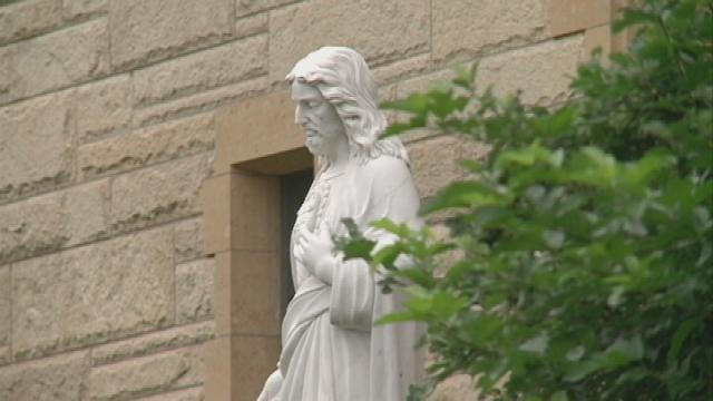 Winona-Rochester diocese plans to file Chapter 11 bankruptcy