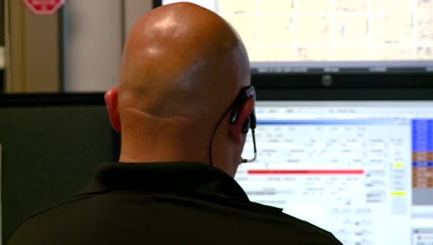 La Crosse Co. emergency communication system could get upgrade soon