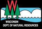 Wisconsin conservationists look for stewardship plan