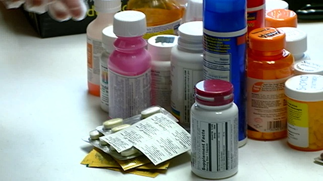 Proposal looks to make drug drop off boxes permanent in La Crosse