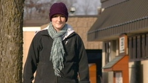 'Living for Liz' continues working toward goal