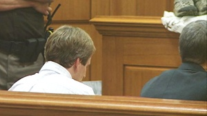Eric Koula found guilty of killing parents
