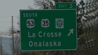Public meeting planned for I-90 reconstruction