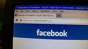 Police: No charges in Facebook drug post