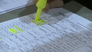 Wisconsin court vacates ruling on recall signatures