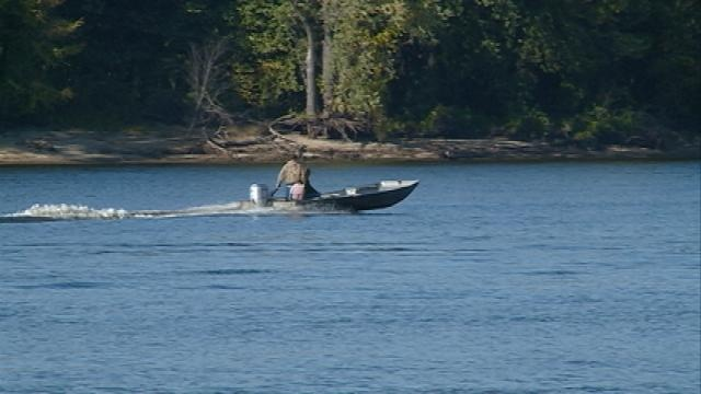 Body of missing Ferryville fisherman found in Crawford County