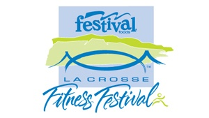 Fitness Festival marathon will not be run