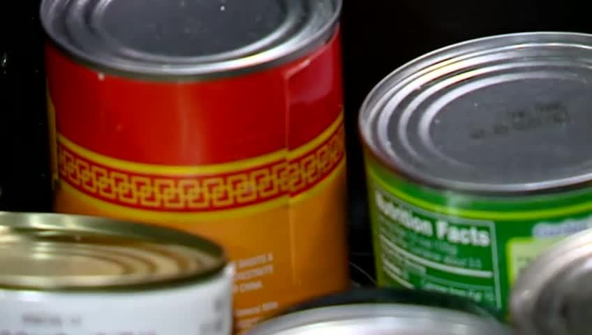 Hunger Task Force in need of donations