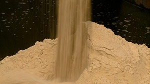 Minn. lawmakers compromise on sand mining rules