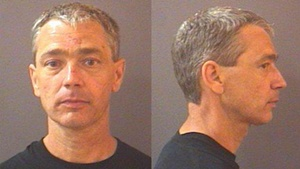 Wisconsin coach arrested after scuffle won't be charged