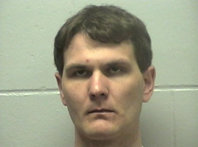 La Crosse father gets 7 years for abuse of infant daughter