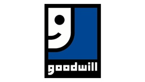 Goodwill targets former Quillin's site for new store