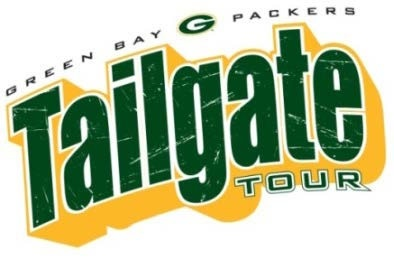 Packers to visit Wisconsin academy cadets