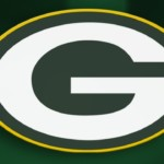 Packers sign 8 free agents