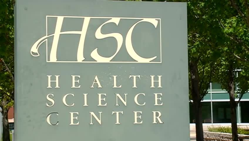 Two new positions to address behavioral health in La Crosse Co.