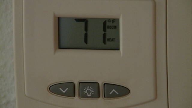 Xcel projects increase in heat cost