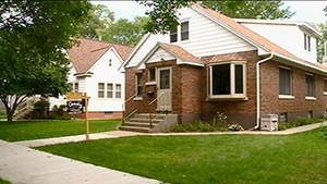 Home sales booming in Twin Cities area