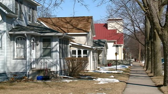 Study looks at annual costs of home ownership in La Crosse County