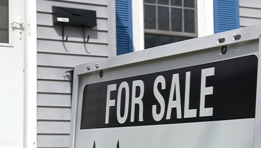 Local housing market lagging behind statewide trends