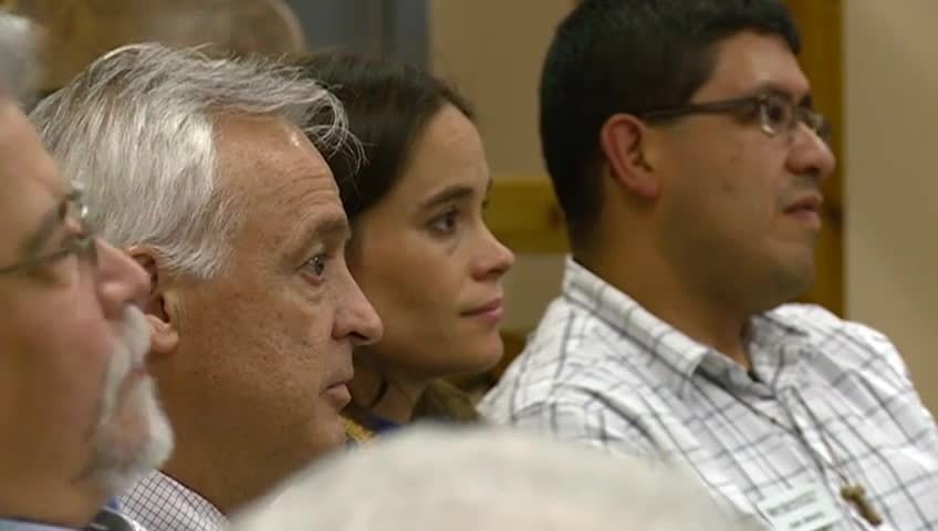 La Crosse's Human Rights Commission tackles immigration
