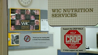 Food insecurity rising in La Crosse County