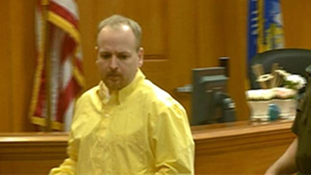Jeffrey Lepsch wants appeals courts to overturn murder convictions
