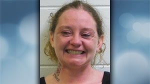 Neillsville woman arrested for OMVWI with 7-year-old in car